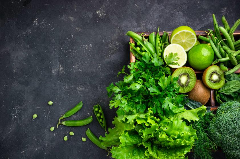 冬に栄養価が増す野菜とは!?免疫力UPにおすすめな旬野菜