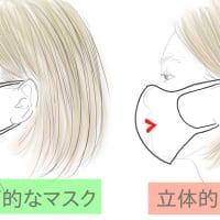 夏も唇の乾燥に要注意!潤い&ほどよいツヤ感を与えるコスメ