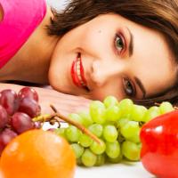 春の不調の原因は自律神経?春バテ対策のために摂りたい食材