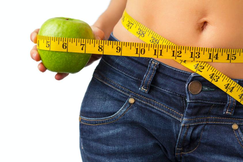 腸からヤセ体質に!置き換えるべき「腸が喜ぶ主食」とは?