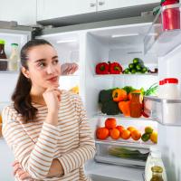 体に良いはずの野菜で不調に?やりがちな野菜のNG食べ方4つ