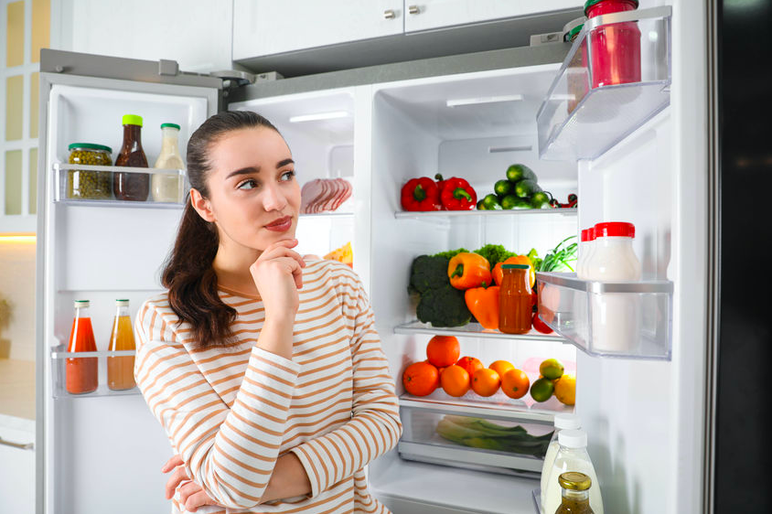 巣ごもり生活の味方!?栄養豊富で日持ちする野菜&保存方法