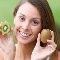 体調が整い、疲れにくい体に!免疫力アップを目ざす食事法