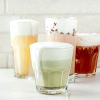 いつもの飲み物が美容ドリンクになる「ちょい足し食材」4選
