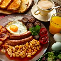 余りがちな食材で!UVケア&疲労回復を狙える簡単おつまみ