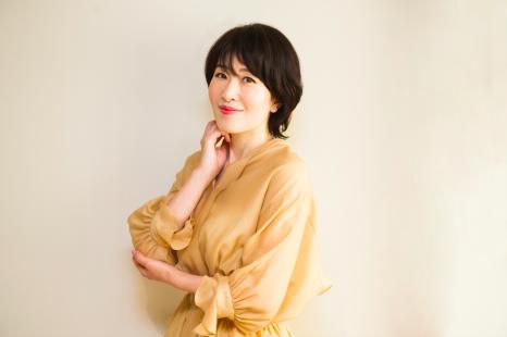 小林ひろ美さんに聞く、つやプラ世代が今選ぶべきベストコスメ