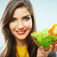 体重増加を回避!奇跡の70歳直伝「痩せるおかずメニュー」