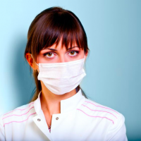 小さめマスクは摩擦のもと?マスクによる肌荒れ対策&ケア法