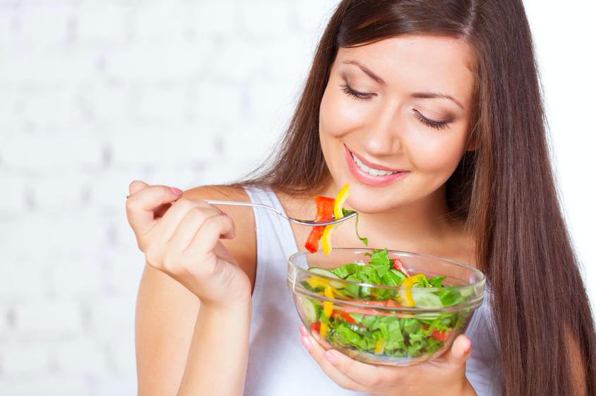 春野菜ならではの調理法でもっと腸活!食べたい春野菜3つ