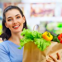 食材を無駄なく活用&栄養もうまみもUP!冷凍保存できる野菜