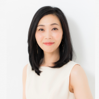 美容家・石井美保のハリ美肌を支える愛用アイテムを公開!