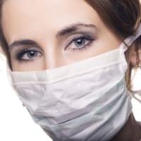 マスクの不快感を軽減!抗菌&癒しのアロママスクスプレー