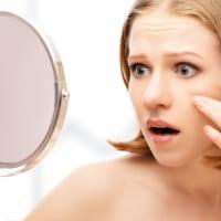 マスクで敏感肌に!?敏感肌ライターが選ぶ低刺激美白コスメ