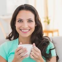 腸活にも役立つ!美味しく飲める植物性ミルク3選