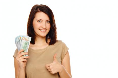 将来のお金が心配?「お金の不安解消法」がわかる心理テスト