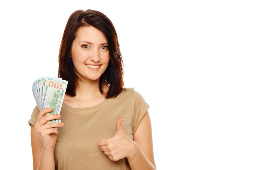 将来の不安が解決!?「お金の不安解消法」がわかるテスト