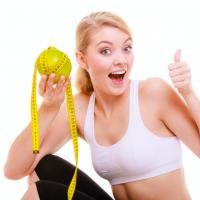 老けずに痩せるための食事のコツは?専門家が教える食習慣