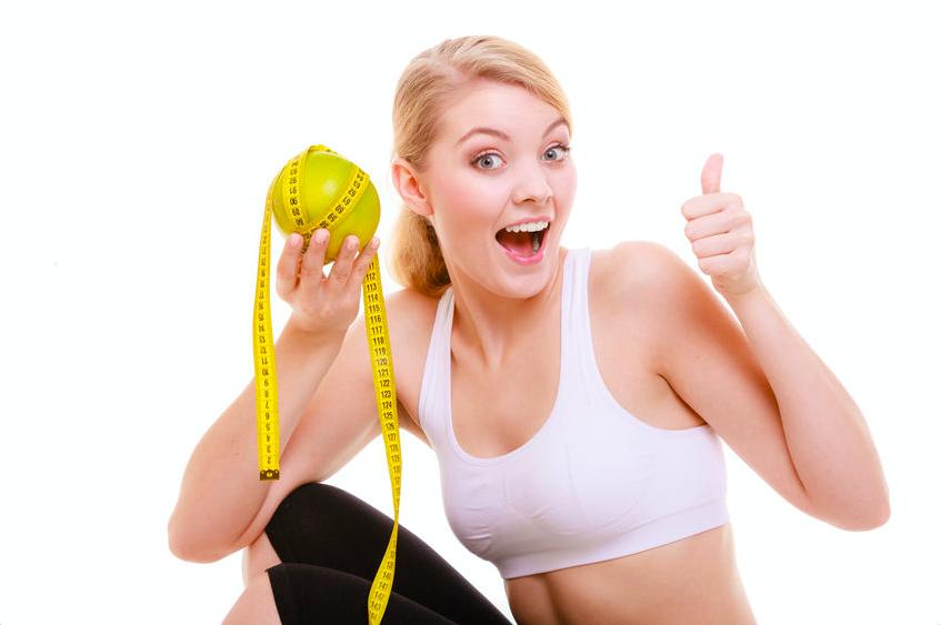 コロナ太りを解消したい!ダイエット成功のためのポイント5つ