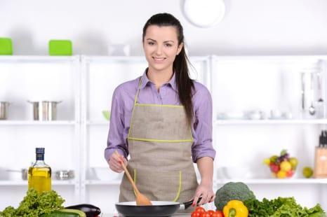 在宅太りを解消したい!「ダイエットが成功する食習慣」まとめ