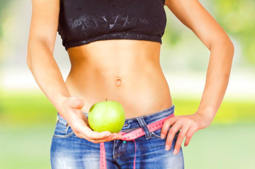 腸活に◎!肥満予防専門家が勧める腸内細菌を育てる食物繊維