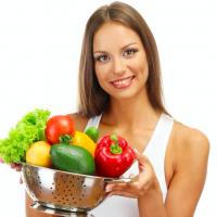 「アスパラギン酸」で肌も体も絶好調?アスパラギン酸の働き