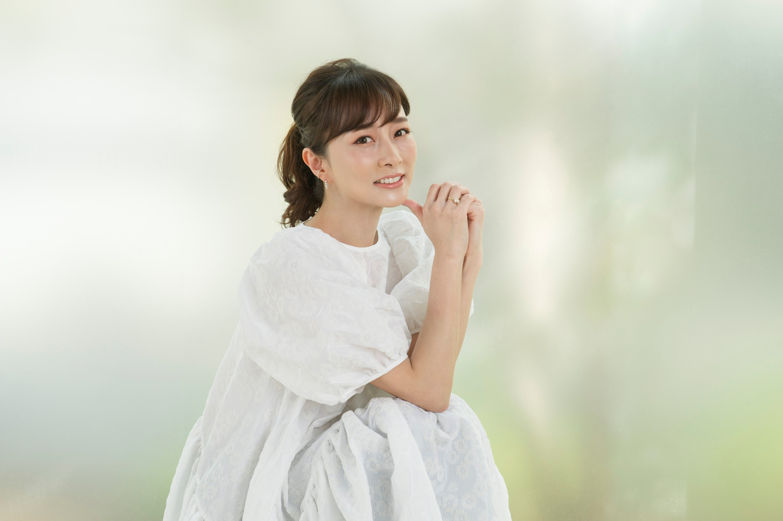つやプラ世代こそ○○の見直しが必要!美容家・石井美保さんが新刊に込めた思いとは?
