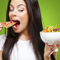 脂肪と糖分の排出を助ける?とろろ昆布でダイエットできる理由