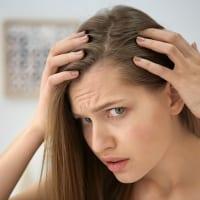 40•50代の髪と肌が若返る!卵の食べ方3つ
