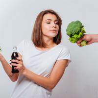 肌老化を防ぐ!?ブロッコリースプラウトの効果的な食べ方