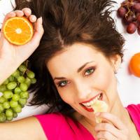 抗酸化&腸活!貧血予防にも!女性に嬉しいマンゴーの栄養素
