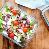 「はったい粉」で腸活&美肌!夏のダイエットに役立つレシピ