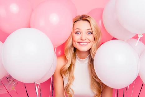 幸せ気分が続く!「ごきげん気分を保つ方法」がわかるテスト