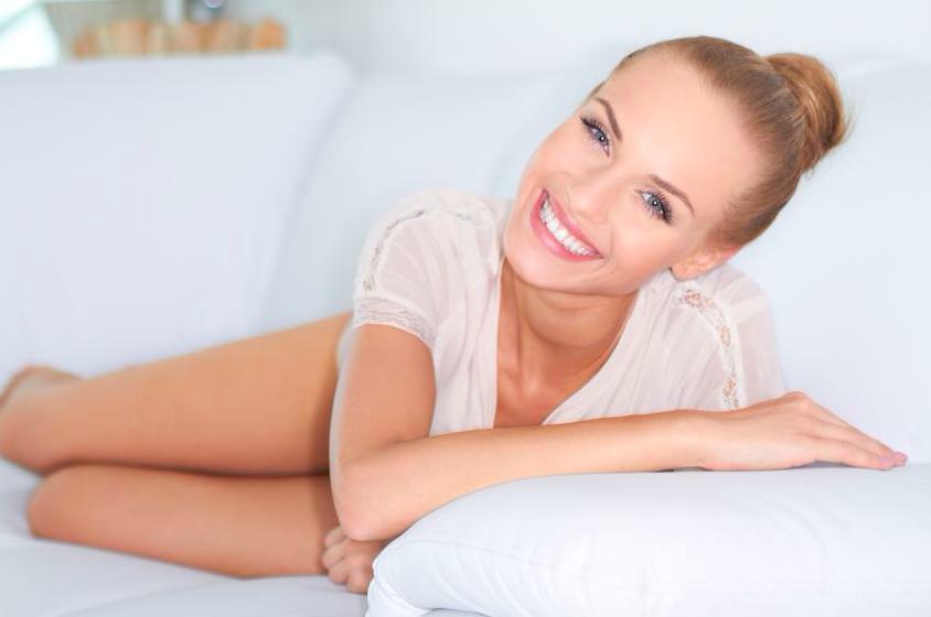 ストレスフルな毎日に潤いを!すぐできる笑顔を生む方法3つ