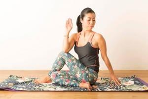 朝の適度な運動は痩せやすい身体を作る