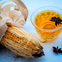 ◯◯茶で寝ている間に脂肪が燃える?美と健康に役立つ飲み物