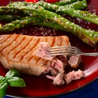 野菜なのにタンパク質豊富!40~50代におすすめの野菜とは?