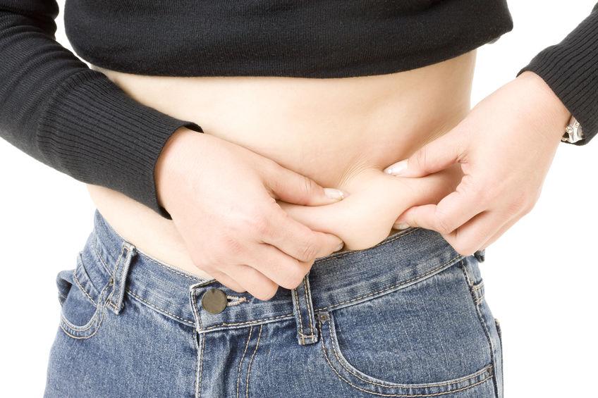 中年太りの原因は〇〇!?専門家が教えるダイエットのキホン