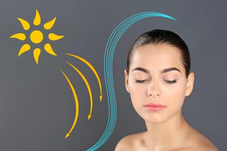 髪と頭皮を紫外線ダメージから守る!今すぐできるUV対策5つ