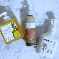 香りで手洗いを楽しむ!肌も心も潤うハンドソープ&保湿ケア