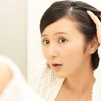 40代からの髪悩みに頭皮ケアが必須!?1ステップで美髪に導くヘアケアアイテムとは