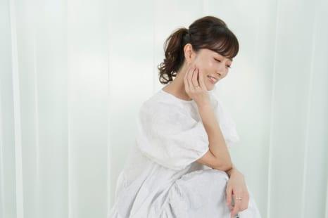 美容家・石井美保が愛用する「マスクでゴワつく肌」のケアアイテムは?