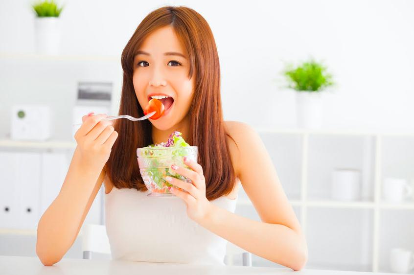 withコロナストレスで暴飲暴食?食でストレスケアをする方法