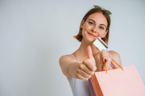 脱・無駄買い!満足できる買い物のコツ&目利きになる習慣