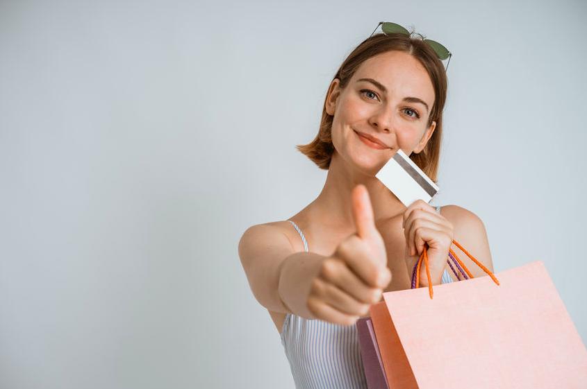 無駄な支出が減る!満足する買い物のコツ&目利きになる習慣