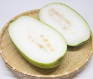 熱中症対策にも!水分をチャージして身体をうるおす夏野菜