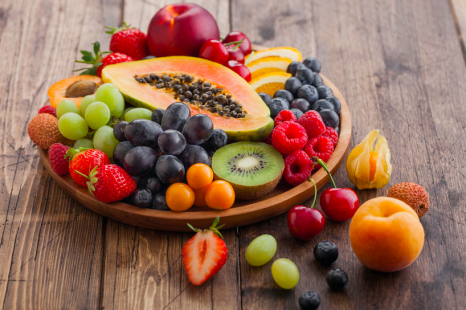 夏の疲労感やむくみが軽減?「1日1果物食」の方法&メリット