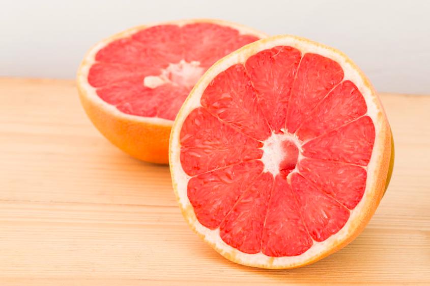 トマトだけじゃない!リコピンがとれる美味しいフルーツ3つ