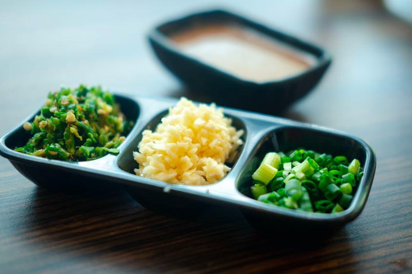 食で夏バテ予防!活力が湧くタレレシピ&夏を乗り切る食事法