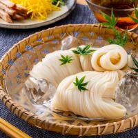 素麺で太らないために!一緒に食べたい身近な食材