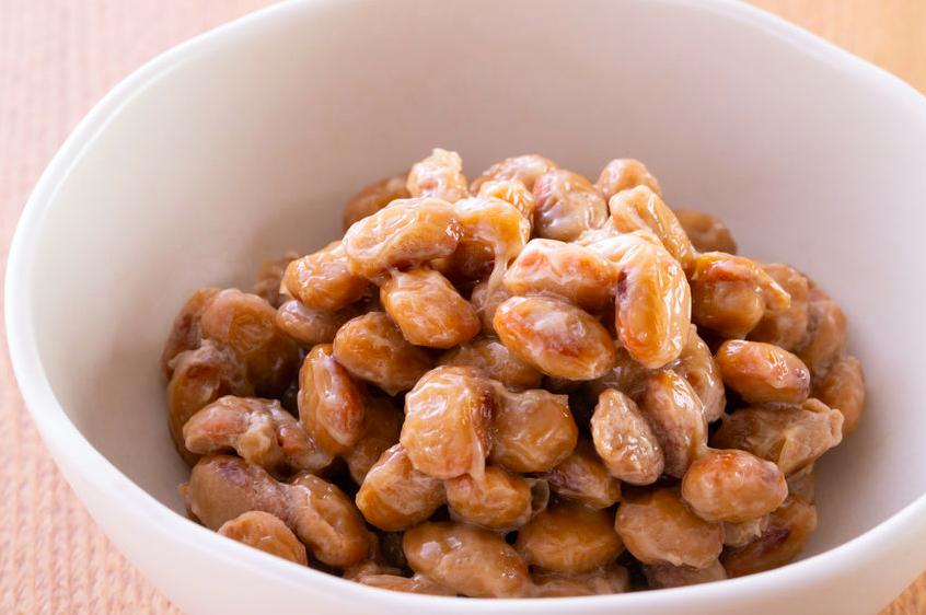 納豆×◯で健康効果UP!?納豆におすすめのちょい足し食材